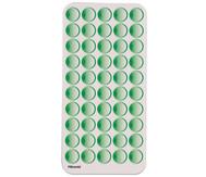 Stickerbogenset grün für Tellimero