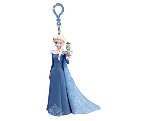 Adventskalender Frozen-5