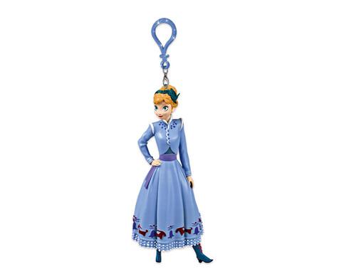 Adventskalender Frozen-6
