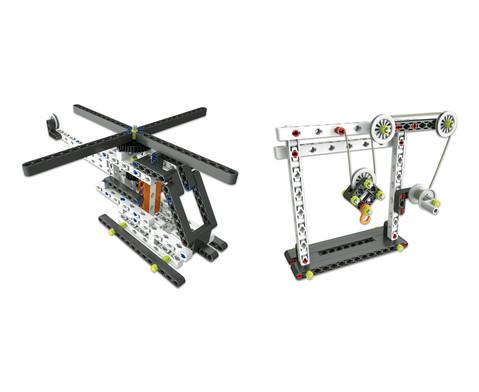 Konstruktions-Bauset 250-tlg-4