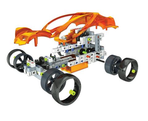 Konstruktions-Bauset 250-tlg-6