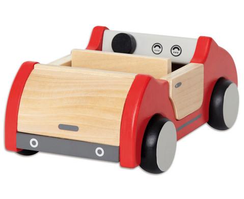 Familienauto fuer Biegepueppchen-2