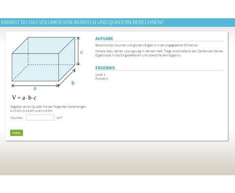 Interaktive Tafelbilder Mathematik und konkrete Kunst-14