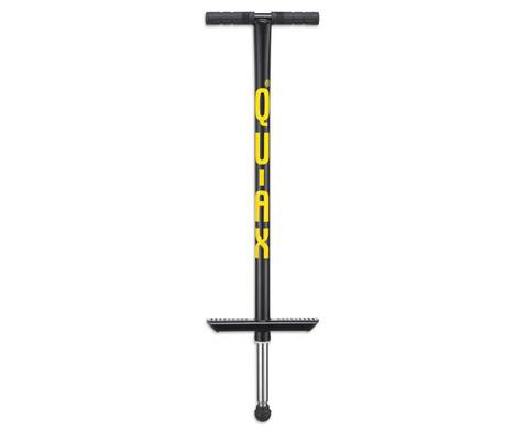 QU-AX Pogo-Stick bis 80 kg
