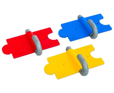 Garderobenhaken Puzzle-1