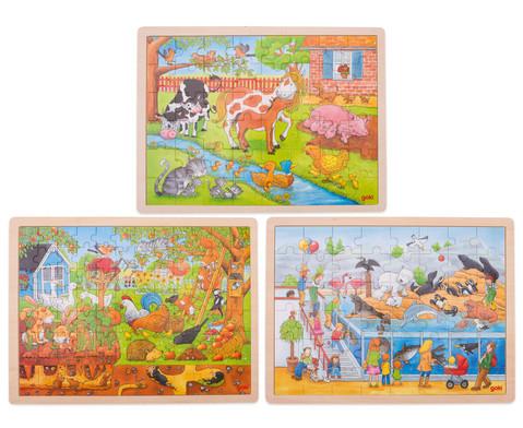 Einlegepuzzle-1