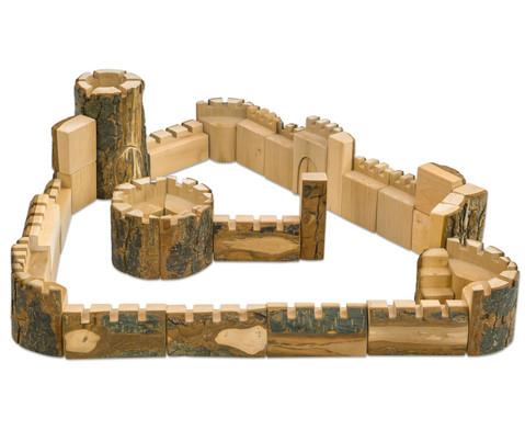 Burg Camelot 35-tlg