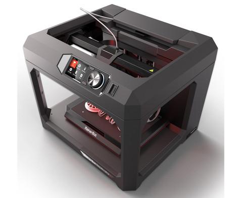 MakerBot Replicator 3D-Drucker-6