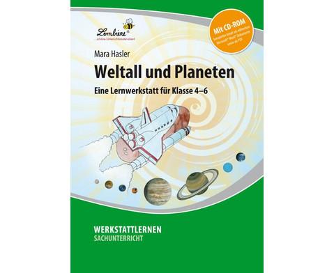 Lernwerkstatt Weltall und Planeten-7
