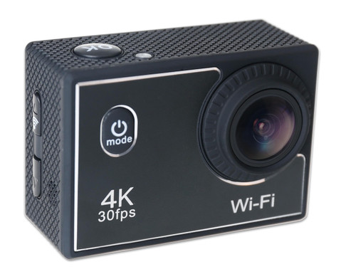 4K Sport- und Actioncam 8085W-1