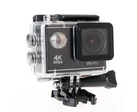 4K Sport- und Actioncam 8085W-3
