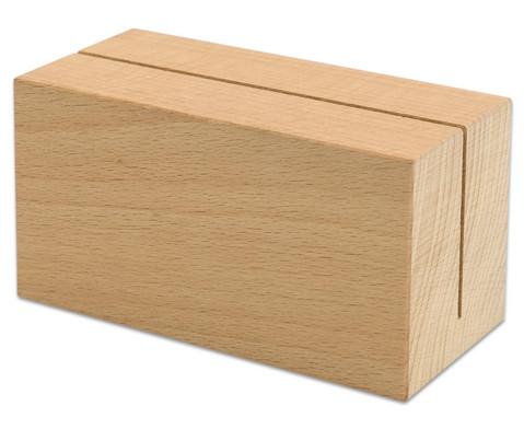 Baeume bestimmen leicht gemacht mit Holzaufstellern-10