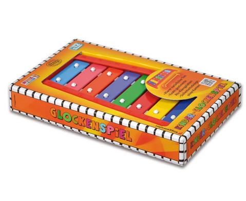 Kinder-Glockenspiel-2