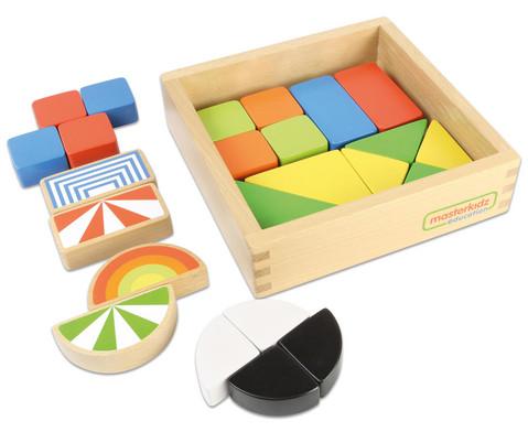Colour Blocks 24 Stueck-1