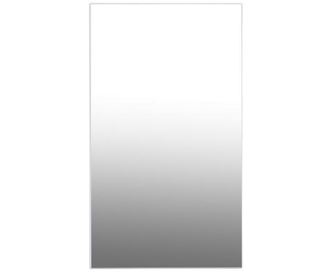 Wandspiegel Sinnesraum