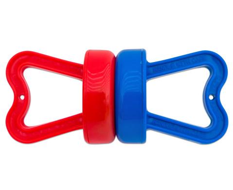 Super Magnete-1
