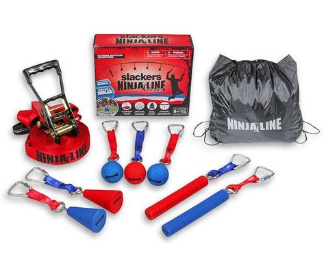 Slackers Ninjaline Pro Kit-1