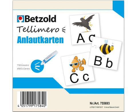 Tellimero Anlautkarten-2