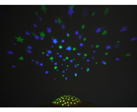 LED-Nachtlicht Kuschelstern-4