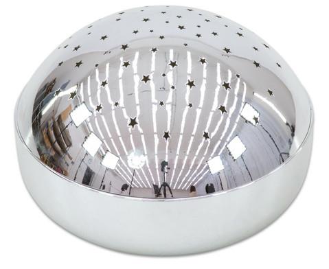 LED-Nachtlicht Sternenhimmel-1