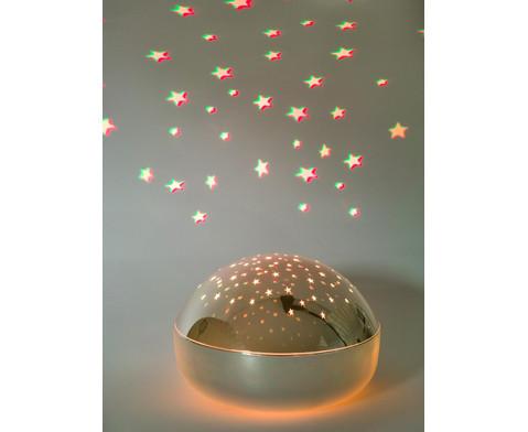 LED-Nachtlicht Sternenhimmel-3