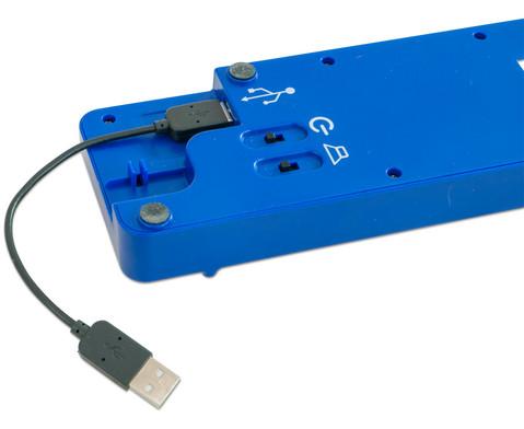 BlueBot Programmier-Leiste-5