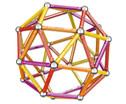 GEOMAG Color 127-4