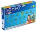 GEOMAG Color 91-2