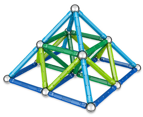 GEOMAG Color 91-3