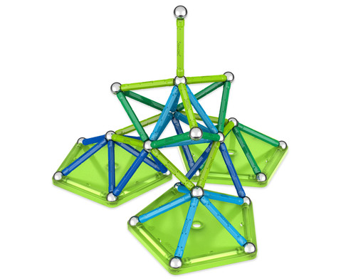 GEOMAG Color 91-4