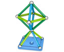 GEOMAG Color 91-5