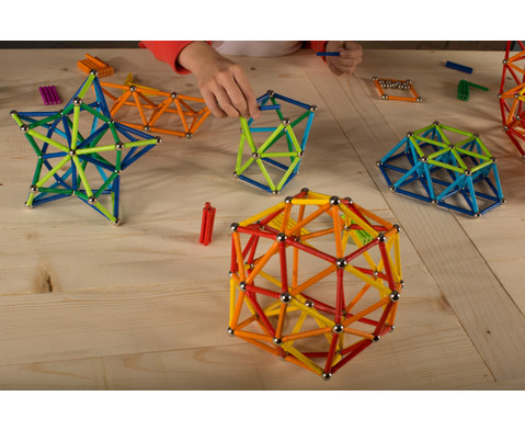 GEOMAG Color 91-7