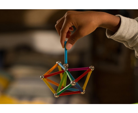 GEOMAG Color 91-8