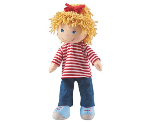 Puppe Conni-1