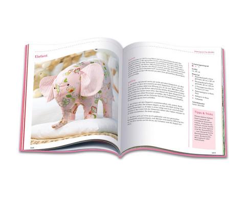 Buch Basiswissen Naehen-2