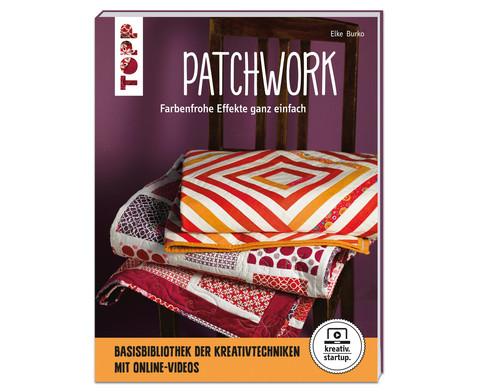 Buch Patchwork-1