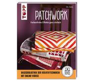 Buch: Patchwork