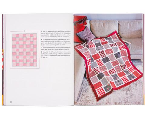 Buch Patchwork-3
