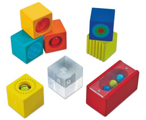 Farbenspass - die Entdeckersteine-1