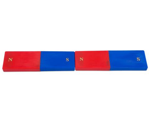 Riesen-Stabmagnete in Kunststoffhuelle-3