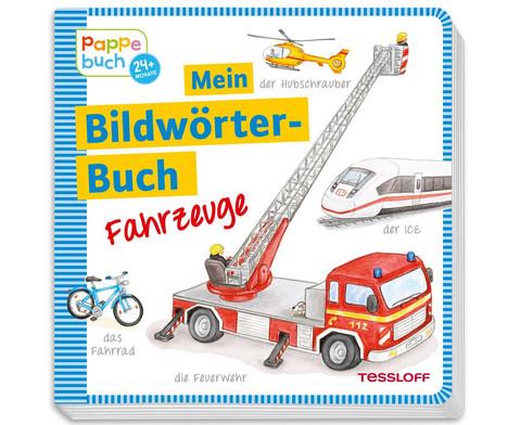 Pappebuecher Starter-Paket-2
