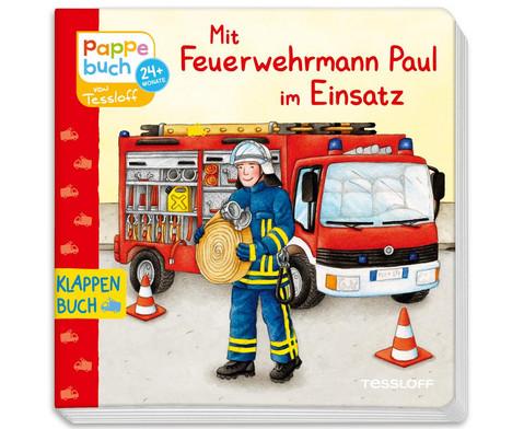 Pappebuecher Starter-Paket-5