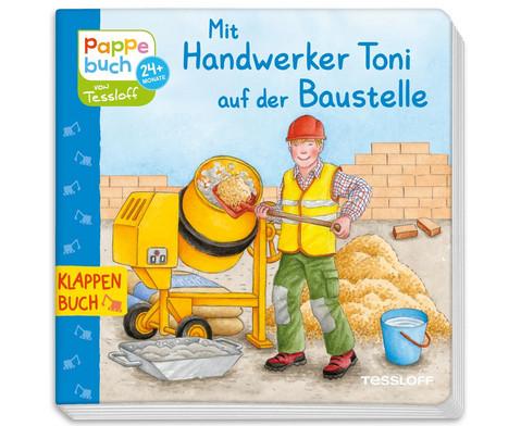 Pappebuecher Starter-Paket-11