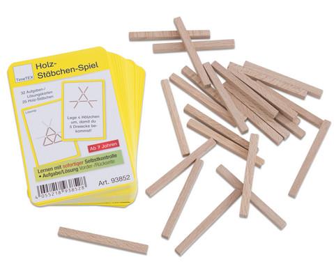 Holz-Staebchen-Spiel-1