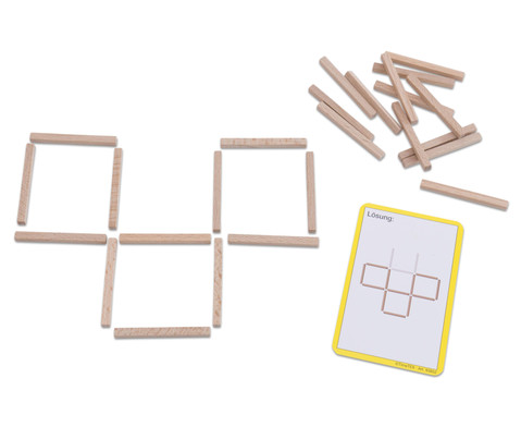 Holz-Staebchen-Spiel-3