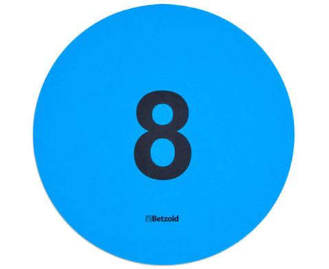 Zahlenkreise fuer bewegten Unterricht-7