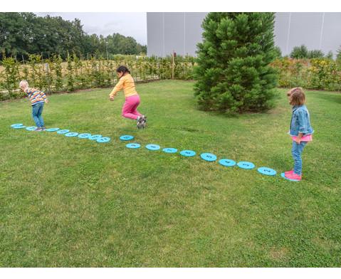 Zahlenkreise fuer bewegten Unterricht-8