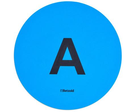 Buchstabenkreise fuer bewegten Unterricht-4