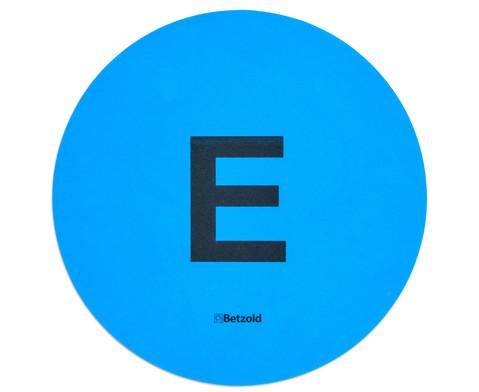 Buchstabenkreise fuer bewegten Unterricht-5