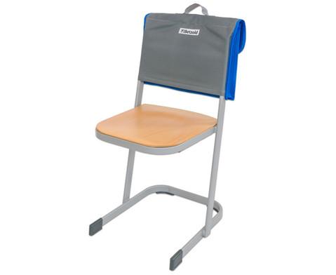 Schuelerstuhl-Tasche-3